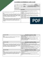 Planificacin 141127092834 Conversion Gate02 (1)