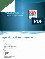 Entrenamiento_Servicio_al_Cliente.pptx