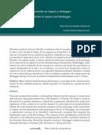 10193_EL_CONCEPTO_DE_LA_COSMOVISION_EN_JASPERS_Y_HEIDEGGER_pdf-1498176859 (1).pdf
