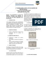 160172989-Laboratorio-1-microondas.doc