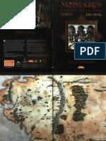 Middle-earth SBG - Battle Companies.pdf
