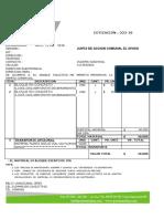 POSTES CERCA.pdf