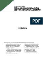 BiologiaTotal-Modulo01.pdf