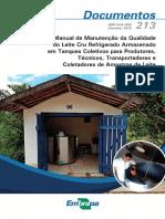 Manual de Qualidade Do Leite_PqProd_EMBRAPA
