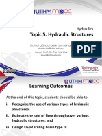 hydraulics_Topic_5_Hydraulic_Structures.pdf