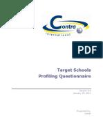 Profiling.pdf