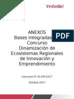 ANEXOS_311020171841.doc