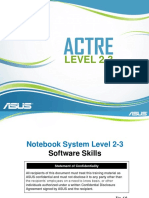 Asus Notebook Certificate Repair Training Engineer (CHER) Level 2-3.pdf