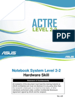 Asus Notebook Certificate Repair Training Engineer (CHER) Level 2-2.pdf