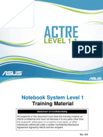 Asus Notebook Certificate Repair Training Engineer (CHER) Level 1-1.pdf