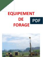 EQUIPEMENT_forage.pptx