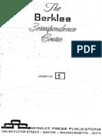 209130591-Metodo-Armonia-Berklee-ITA.pdf