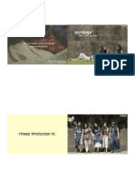Look Book.pdf
