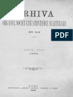 RominiiDinSirbia.pdf