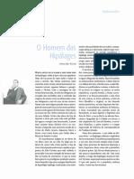 rev9_10_art11_homem das.pdf