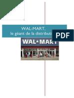 Cas Wallmart