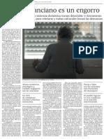 Periódico El País Maltrato_mayores