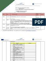 1_Scenariu de Formare Cu Valorificarea Metodei EFT Pentru Reducerea Stresului În Procesul Decizional
