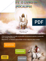 LIÇÃO 03 JESUS E O LIVRO DO APOCALIPSE.pptx