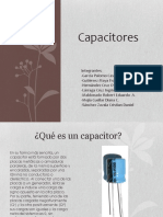 capacitadorescompleto-121017010628-phpapp01
