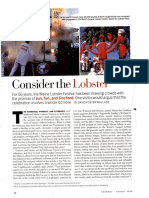 David Foster Wallace – Consider the Lobster.pdf