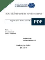 ETATS SYNTHESES.docx