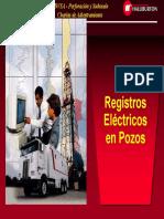 RegistroBasico.pdf