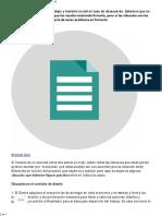 El Contrato de Diseño_ Cláusulas a Tener en Cuenta