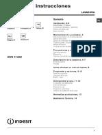 19511219502_ES-PT-TR-HU-GB.pdf