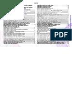 Cuadro_de_procedimientos_AIEPI.pdf
