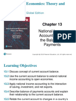 Diapositivas Capítulo 13