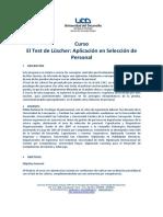programacurso_lscher_2012