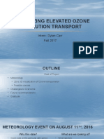 ozone project aug 11 106
