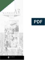 Caesar_III_-_Manual.pdf