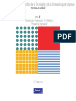 MODULOI innovacion españa.pdf