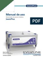 BasicPlus Manual Es