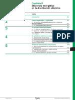 capitulo-k-eficiencia-energetica-distribucion-electrica.pdf