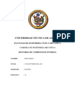 RELACION_CARRERA_DIAMETRO.docx