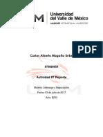 A#7_CAMU.pdf