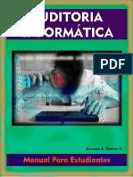Auditoria Informática - Manual para Estudiantes - Germán Chávez.pdf