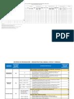 Formato Para Priorizar 23 03 2017 - Ultimo Cac