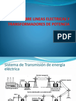 Sesion 3-SE LineasElectricas