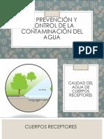4.1 contaminacion del agua.pptx