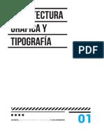 6. Diagramacion, Composicion Multipagina