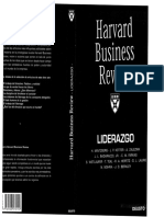 Harvard_Business_Review_Liderazgo.pdf