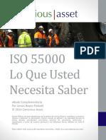 ISO55000 Lo que usted debe saber.pdf