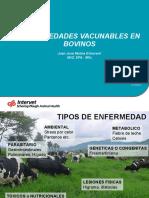 charlacolantaelitesenfermedadesvacunables.pdf