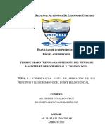 TUQMDPC016-2013