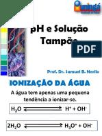 3-Ph e Solução Tampão_samuel_2018
