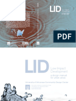 UACDC (2010) - Low Impact Development Manual